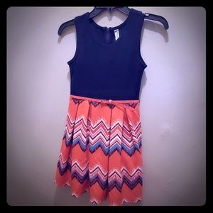 Beautees Dress